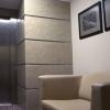 hotel_ilonn_ogolnodostepne03