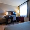 hotel_ilonn_pokoje