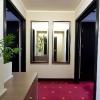 hotel_ilonn_pokoje01