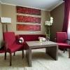 hotel_ilonn_pokoje02