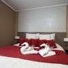 hotel_ilonn_pokoje04