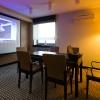 hotel_ilonn_salakonferencyjna