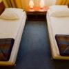 hotel-izabella-pokoje1