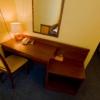 hotel-izabella-pokoje2