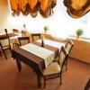 hotel-izabella-restauracja1