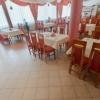 hotel-izabella-restauracja2
