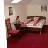 hotel-jasmin-pokoje1