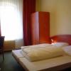 hotel-krysztalswieradow-pokoje1