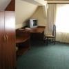 hotel-krysztalswieradow-pokoje3