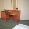 hotel-krysztalswieradow-pokoje4