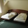 hotel-krysztalswieradow-pokoje5