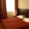 hotel-kuznia-artmuza-bydgoszcz