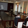 hotel-kuznia-artmuza-bydgoszcz-salakonferencyjna