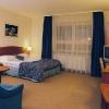 hotel-lazur--pokoje2
