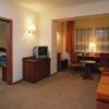 hotel-lazur-pokoje1
