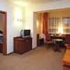 hotel_lazur_pokoje1