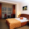 hotel_lazur_pokoje2