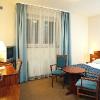 hotel_lazur_pokoje4