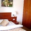 hotel_lazur_pokoje5