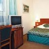 hotel_lazur_pokoje6
