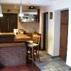 hotel-lazur-pub2