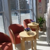 hotel-lazur-restauracja