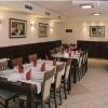 hotel-lazur-restauracja1