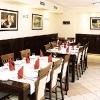 hotel-lazur-restauracja2