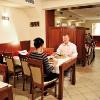 hotel-lazur-restauracja3