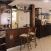 hotel-lazur-restauracja4