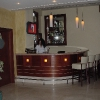 hotel-lysogory-bar
