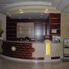 hotel-lysogory-recepcja