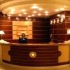 hotel-lysogory-recepcja1