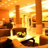 hotel-lysogory-wnetrze1