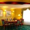 hotel-lysogory-wnetrze2