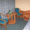hotel-magda-lichen-pokoje