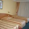 hotel-magda-pokoje1