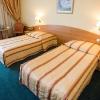 hotel-magda-pokoje2