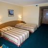 hotel-magda-pokoje3