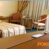 hotel-magda-pokoje4