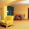 hotel-magda-pokoje6