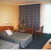 hotel-magda-pokoje7