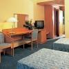 hotel-magda-pokoje8