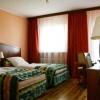 hotel_malta_pokoje01