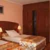 hotel_malta_pokoje02