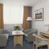 hotel-mercure-helios-pokoj