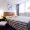 hotel-mercurehelios-pokoje1