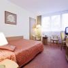 hotel-mercurehelios-pokoje2