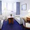 hotel-mercurehelios-pokoje3