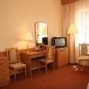 hotel-nadpisa-pokoje1